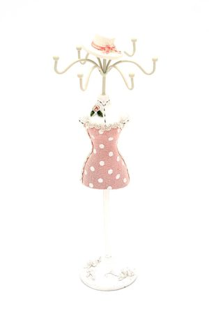 STB103PINK