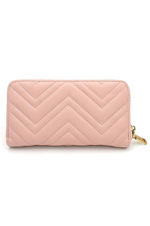 WALST136PINK 2